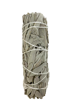 "White Sage Smudge Stick - 4"" Mini"